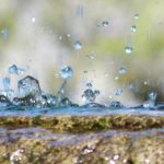Rainy Quotes | Rain shower your spirit and waters your soul