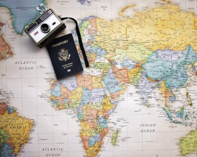 Travel Quotes Prakhar Vichar
